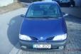 Bazar.Vylepeno.cz - Renault Scénic 1,6i