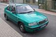 Bazar.Vylepeno.cz - 1998 Škoda Felicia1.3MPI, LX1