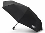 Bazar.Vylepeno.cz - Luxusní AUDI deštník
