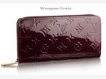 Bazar.Vylepeno.cz - Luxusní peněženka LV