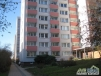 Bazar.Vylepeno.cz - Prodej bytu 3+1/2xL (cca 79m2)