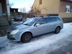 Bazar.Vylepeno.cz - Opel Vectra
