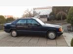 Bazar.Vylepeno.cz - Mercedes 190