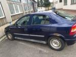 Bazar.Vylepeno.cz - Prodám Opel Astra