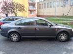 auta-bazoš.cz - foto