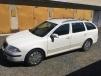 Bazar.Vylepeno.cz - Škoda Octavia