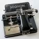 Bazar.Vylepeno.cz - Historický psací stroj Mignon A
