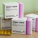 Bazar.Vylepeno.cz - objednat Oxycontin 80mg Ritalin