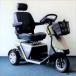 Bazar.Vylepeno.cz - Elektrické vozíky pro seniory