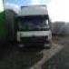 Bazar.Vylepeno.cz - Nákladní automobil- ATEGO 1230L