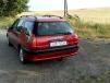 Bazar.Vylepeno.cz - Peugeot 306 kombi-tažné