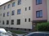 Bazar.Vylepeno.cz - Prodej bytu, zděný dům, 3+1/L