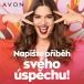 Bazar.Vylepeno.cz - Avon registrace
