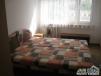 Bazar.Vylepeno.cz - Prodej bytu o velikosti 2+kk (c