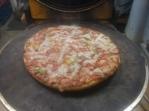 Bazar.Vylepeno.cz - Pec na pizzu, tortilu atd.