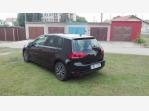 Bazar.Vylepeno.cz - VW Golf VII 2.0 TDI DSG 2016