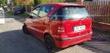 Bazar.Vylepeno.cz - Mercedes A 170 CDI