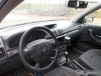Bazar.Vylepeno.cz - Renault Laguna Grandtour