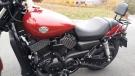 Bazar.Vylepeno.cz - Harley-Davidson Street750