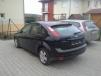 Bazar.Vylepeno.cz - Ford Focus