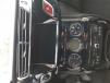 Bazar.Vylepeno.cz - Prodám Citroen DS3 Cabrio
