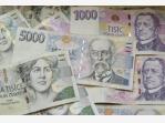 Bazar.Vylepeno.cz - Nebankovní půjčky - exekuce nev