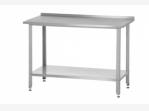 Bazar.Vylepeno.cz - Pracovní stůl BASIC 100 x 70 cm