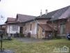 Bazar.Vylepeno.cz - Prodej RD 3+1 (97m2) + garáž