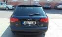 Bazar.Vylepeno.cz - Audi Quattro A4 Avant S line