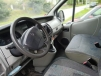 Bazar.Vylepeno.cz - Renault Trafic 140 dCi, 2.5 99