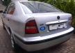 Bazar.Vylepeno.cz - Škoda Octavia I  1.9TDi