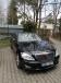 Bazar.Vylepeno.cz - Mercedes Benz S 350 LONG