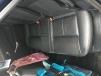 Bazar.Vylepeno.cz - Ford Mondeo Combi 2,0 TDCI - 10