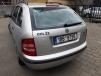 Bazar.Vylepeno.cz - Prodám zachovalou Škoda Fabia C