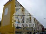 Bazar.Vylepeno.cz - Prodám byt 1+3/L v Mostě