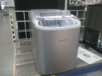 Bazar.Vylepeno.cz - Výrobník ledu stolní 12 kg