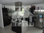 Bazar.Vylepeno.cz - Prodám patrový byt 1+5 v Mostě