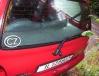 Bazar.Vylepeno.cz - Prodám Renault Twingo 1,2
