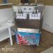 Bazar.Vylepeno.cz - Stroj na točenou zmrzlinu