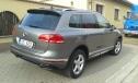 Bazar.Vylepeno.cz - Volkswagen Touareg3,0TDI R-Line