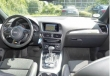 Bazar.Vylepeno.cz - Audi Audi Q5 2.0 TDI , TÜV 04/2