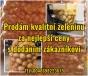 Bazar.Vylepeno.cz - Prodám kvalitní zeleninu za nejlepší ceny s dodáním zákazníkovi