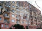 Bazar.Vylepeno.cz - Prodám byt 1+2 v Mostě