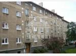 Bazar.Vylepeno.cz - Prodám byt 1+2 v Litvínově