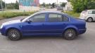 Bazar.Vylepeno.cz - Škoda Superb 1.9 TDI, rok 2003