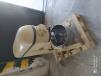 Bazar.Vylepeno.cz - Robot Savaria KH-20 + kráječ