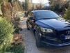 Bazar.Vylepeno.cz - Audi Q7,3,0 180kW 2014 S-line
