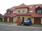 Bazar.Vylepeno.cz - Prodej bytu 1+kk (34m2)