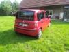 Bazar.Vylepeno.cz - Fiat Panda 1.1