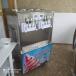 Bazar.Vylepeno.cz - Stroj na točenou zmrzlinu, páky